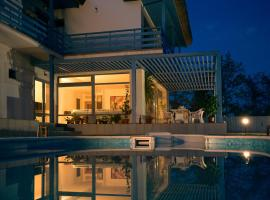 Hotel Photo: Casa Biota Boutique (Adult Only)