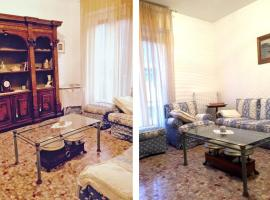 Holideal - Iseo Iseo Italy