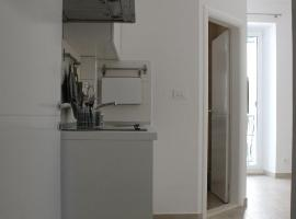 Hotel Photo: Apartment Iva