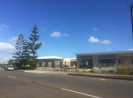 Hotel Photo: Villas on the Bay Kingscote