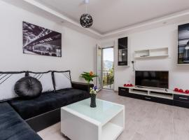 Hotel kuvat: Dream Vacation Apartments