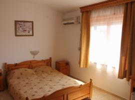 Family Hotel Golden Lion Chernomorets Bulgarien