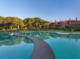 Hotel Photo: Viva Marinha Hotel & Suites