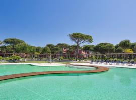 Hotel photo: Sheraton Cascais Resort - Hotel & Residences