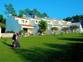 Algarve Gardens Studios and Villas Albufeira Portugal
