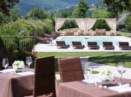 Hotel photo: Villa Giorgia