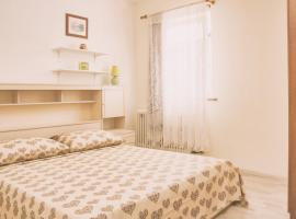 Apartment Kisic Fažana Croatia