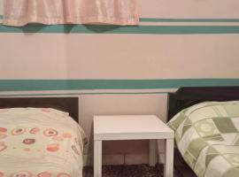 Hotel Photo: Guesthouse Ani