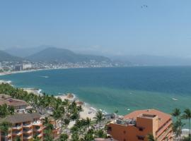 1242 Pacific Puerto Vallarta Mexico