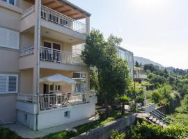 Apartments Pavle Dubrovnik Croatia