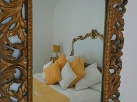 Hotel photo: Residence Villa Yiara