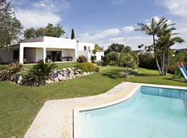 Hotel Photo: Casa da Alfarrobeira by My Choice Algarve