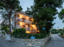 Hotel Photo: Apartments Lucija