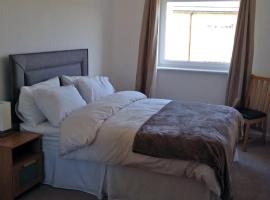 Stockley Apartments West Drayton United Kingdom