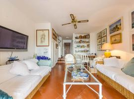 Bluefields Apartment Porto Cervo Italy