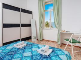 Riva guesthouse Tivat Montenegro