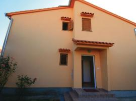 Studio Apartments Izabela Vodice Croatia