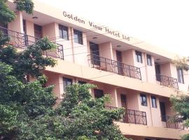 Hotel Photo: Golden View Hotel