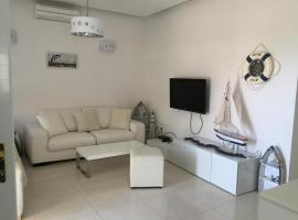 Hotel photo: Holiday Home Mirna Luka