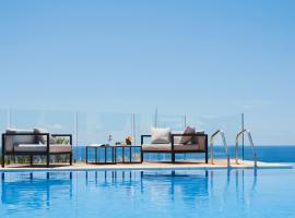 Hotel photo: Pure Salt Port Adriano - Adults Only