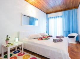 Hotel Photo: Apartment Croatia