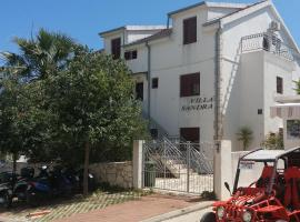 Hotel Photo: Vila Sandra Hvar