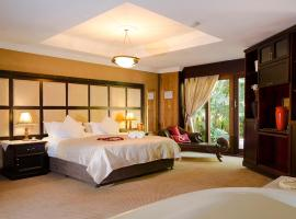 Hotel photo: Condor Guest House