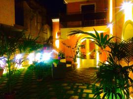 Hotel Photo: Il Principe B&B