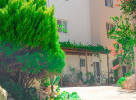 Home Suites Hersonissos Greece