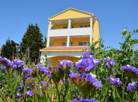 Hotel Photo: Apartments Sabina