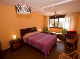 Apartment Tegueste Costa Adeje Adeje Spain