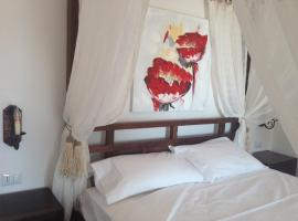 Hotel Photo: B&B Profumi di Sicilia