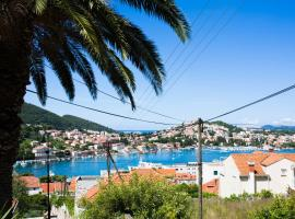 Hotel Photo: Apartments Dubrovnik Palm Tree Paradise