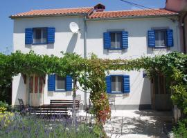 Hotel photo: Holiday home Meli