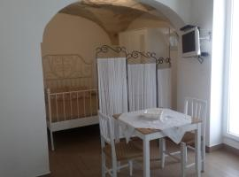 Hotel Photo: House Rental for Tourists