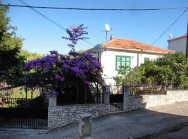 Hotel photo: Apartman Rimac Trogir