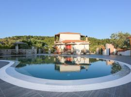 Hotel Photo: Skiathos Argento