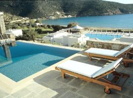 Hotel Photo: Elies Resorts