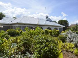 Hotel Photo: Bethel Home Stay
