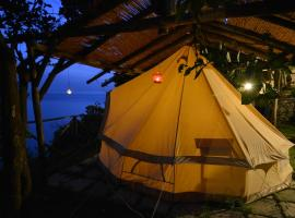 Hotel Photo: Bella Baia Campsite