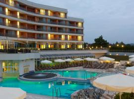 Hotel Photo: Hotel Livada Prestige - Terme 3000 - Sava Hotels & Resorts