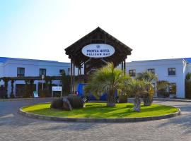 Hotel photo: Protea Hotel Pelican Bay