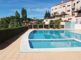 A picture of the hotel: Relax by the pool w/Kids - Cascais