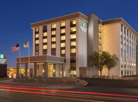 Hotel Photo: Embassy Suites by Hilton El Paso