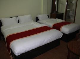 Hotel Photo: Choice Hotels Pvt.Ltd.