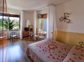 Hotel photo: B&B Borgo Antico