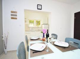 מלון צילום: Apartment Ivana I Martina