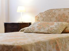 A picture of the hotel: Le Due Corone Bed & Brekfast