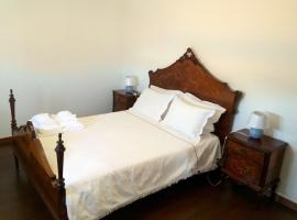 Hotel foto: Private Room in Old Town
