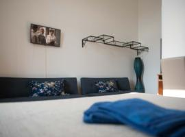 Hotel Photo: Abaca B&B Lecce